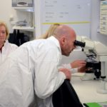 NEW FOUNDATION-FUNDED PROJECT UNEARTHING 'THE SECRETS' OF CANCER