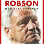 BOBBY ROBSON: MORE THAN A MANAGER CINEMA SCREENINGS